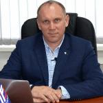 Игорь Еремин ГК РСТБ